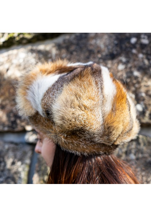 FoxHat